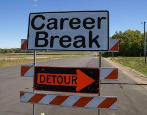 career-break-detour3
