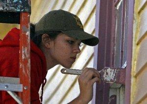 01nw.volunteers1