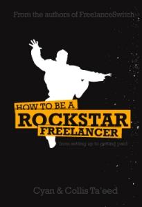 freelance rockstar