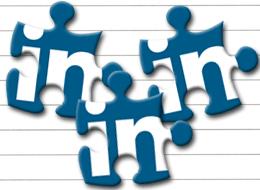 LinkedIn-puzzle