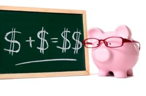 Piggy-Bank-w-Blackboard