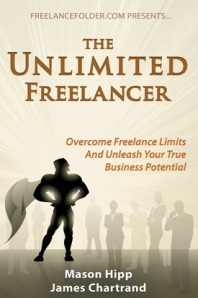unlimited-freelancer-book