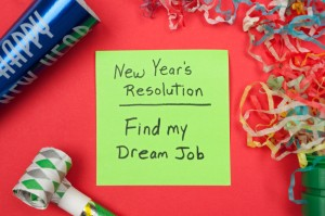 New-Years-Resolution-Find-My-Dream-Job-300x199